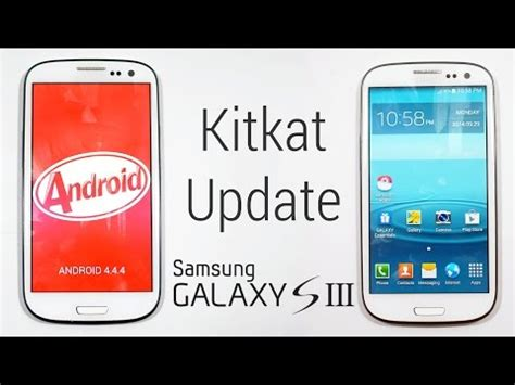 Hp Samsung Galaxy Update aplikasi flash hp android samsung galaxy gameonlineflash