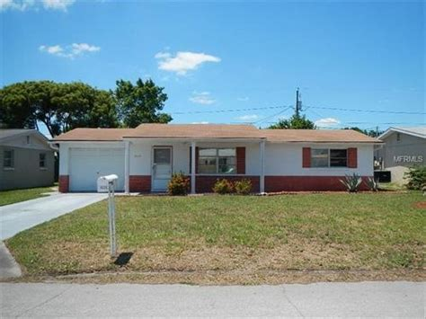 3535 st new port richey florida 34652 foreclosed