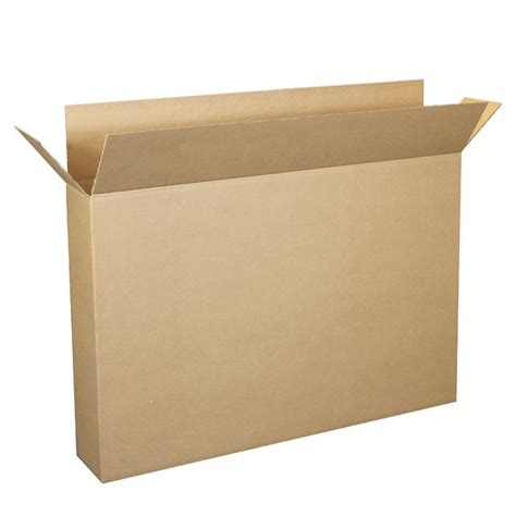 moving wardrobe boxes ottawa moving supplies 613 321 2062 mirror box large