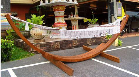 Outdoor Patio Design island furniture phuket thailand indoor and outdoor