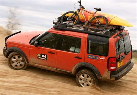 land rover discovery g4 edition images of land rover discovery 3 g4 edition