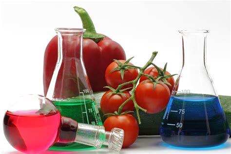 chimica alimenti nutrizione gli elementi chimici presenti negli alimenti