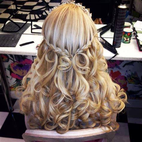 confirmation hairstyles for long hair women hair libs