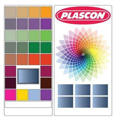 the plascon colour range of paints the slimfish files