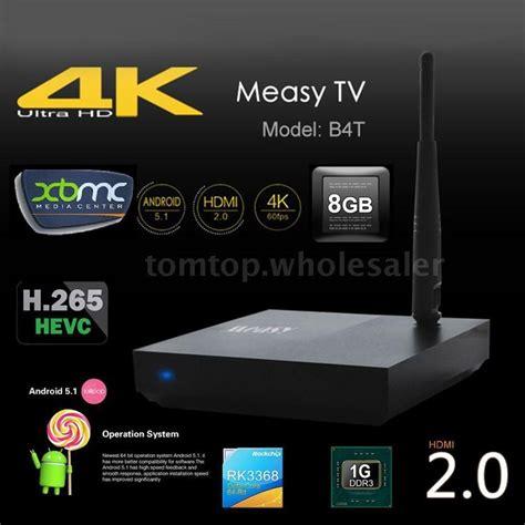 kodi xbmc android 43 best xbmc kodi android windows smart tv box media streamers player mini pc 2016