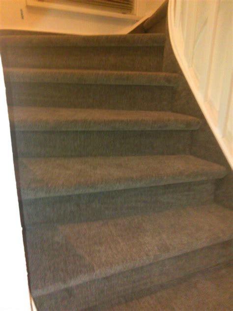 linoleum teppich treppenverlegung teppichboden berlin reinickendorf