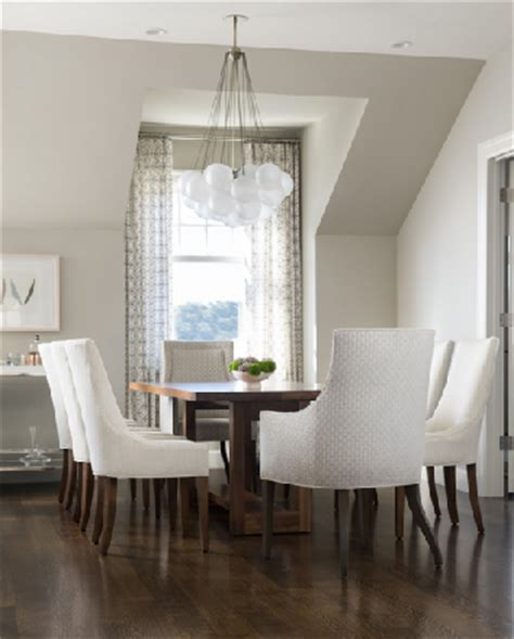 How To Paint Slanted Ceilings by Greensboro Interior Design Window Treatments Greensboro