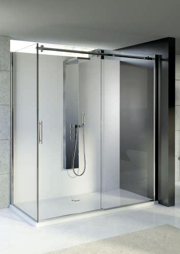 cabine doccia multifunzione ideal standard magnum il box doccia di ideal standard il benessere nel