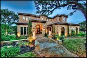 Tuscan Homes 17 Best Images About Tuscan Homes On House