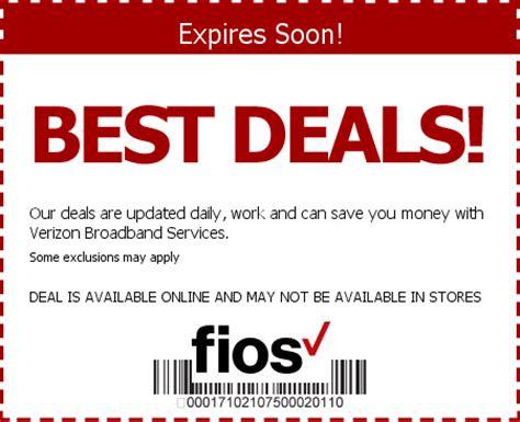 Verizon Fios Gift Card Promotion - verizon fios deals save 91 w 2015 promotion codes promo codes