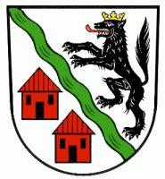 firmen in kronburg firmendb firmenverzeichnis