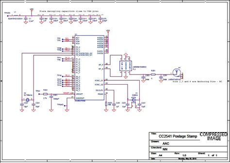 rf design guidelines pcb layout f type pcb balun circuit diagram wiring diagram with