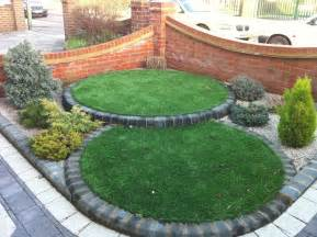 Gardening Landscape Ideas What Is Important In Landscape Gardening Front Yard Landscaping Ideas