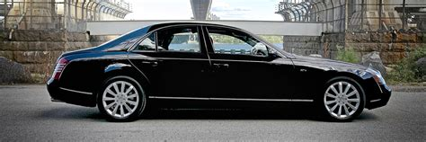 maybach 57s rental boston rent a maybach 57s from gotham