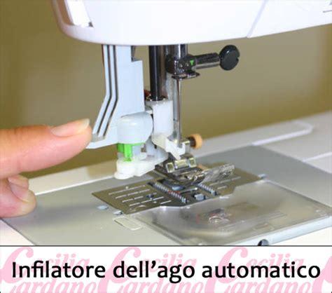 funzionamento lade a led macchina macchine per da cucire singer 6160 elettronica 60