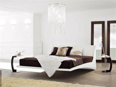 ausgefallene schlafzimmer 17 best images about schlafzimmer on design