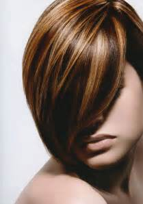 hair color with highlights hair colour ideas 2012 2013 hairstyles
