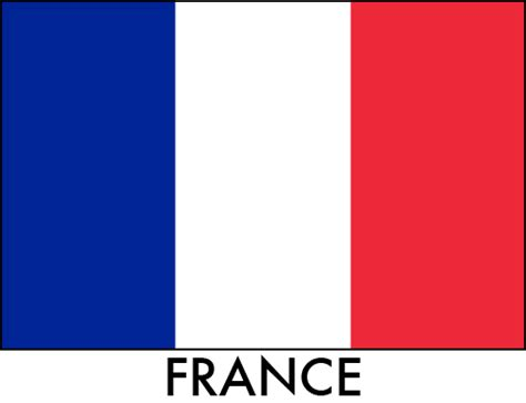 flags of the world france benito s wine reviews i get by with a little wine from my
