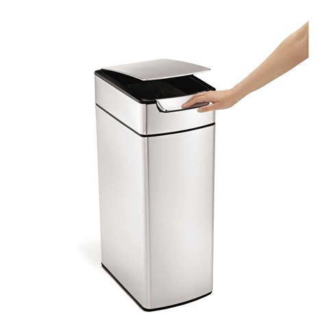 clothing storage bins storage bins for clothing