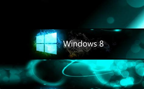 neon themes for windows 8 1 wallpaper windows 8 neon full by sveenbrazil on deviantart