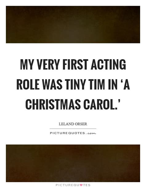 christmas carol quotes sayings christmas carol picture quotes