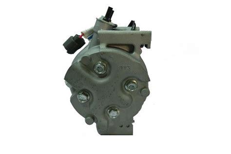 Compresor Crv 20 Keihin Asli keihin hs110r auto ac compressor for honda crv rd5