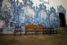 mejores imagenes de azulejos portugueses portuguese