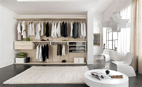 modern closet design 25 best contemporary storage closets design ideas