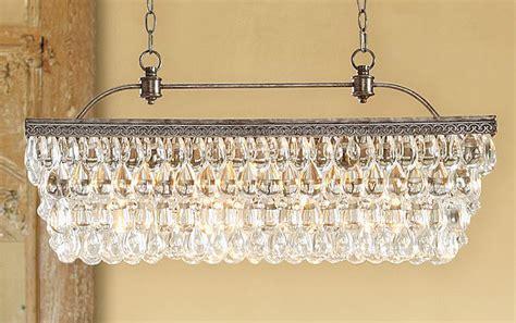 rectangle dining room chandeliers plushemisphere