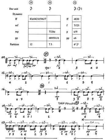 Drum Major Essay by Drum Major Essay Questions Assignmentkogas X Fc2