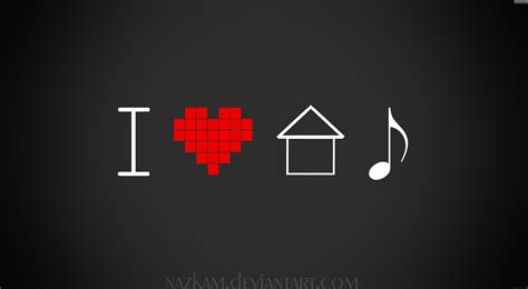 house music finder house music backgrounds wallpaper cave