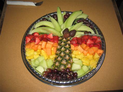 fruit palm tree kit fruit palm tree kit home design inspirations