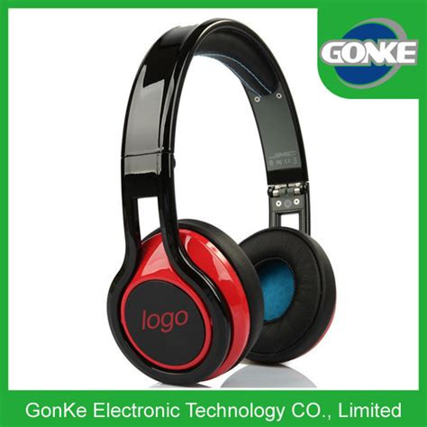 best quality headphones for cheap best foldable headphones best mp3 headphones cheap best