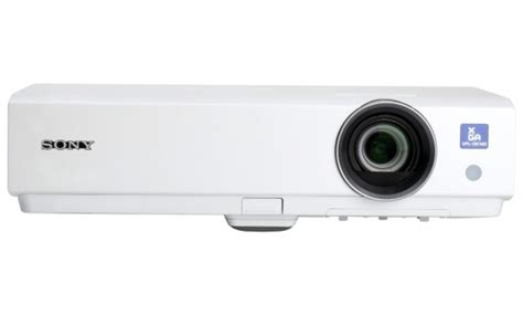 Sony Projector Vpl Ex230 vpl dx140 vpldx140 product overview hong kong sony professional