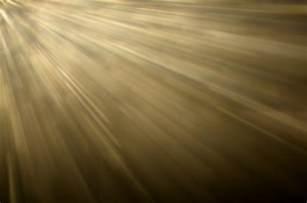 rays of light of light texture by beckas on deviantart