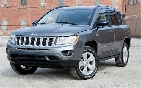 automotive service manuals 2012 jeep compass engine control service manual how to take a 2012 jeep compass tire off 2012 mopar jeep compass true north