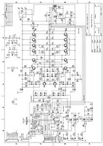 peavey rage 158 schematic get free image about wiring diagram