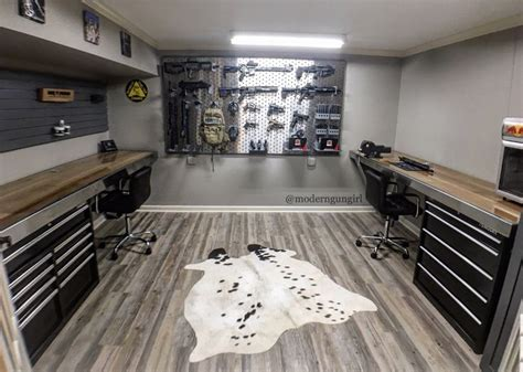 gun safe rooms 17 best ideas about gun safe room on gun rooms safe room and safe door
