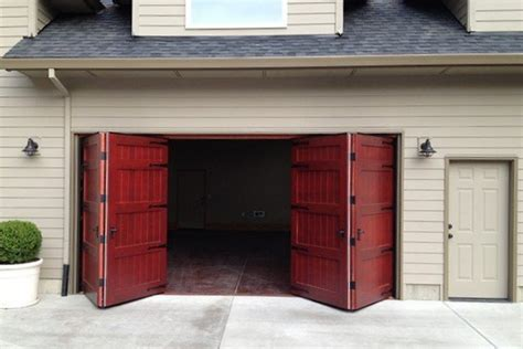insulated exterior doors best insulated exterior doors keyword best insulated