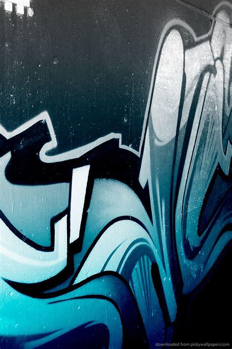 graffiti wallpaper ipad graffiti wallpaper for iphone wallpapersafari