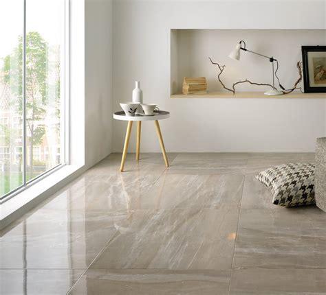 pavimenti effetto marmo moda ceramica pavimenti e rivestimenti per la tua casa