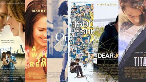 film mandarin romantis 2017 6 film romantis dengan akhir menyedihkan showbiz