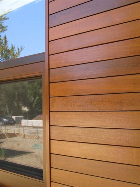 Plastic Shiplap Cladding Sheets by Pin By Elise On Exterior Vinyl Siding
