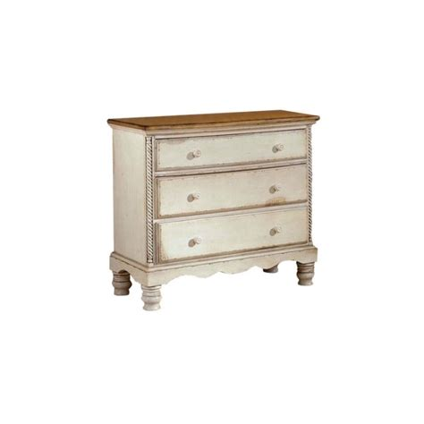 hillsdale wilshire bedroom furniture hillsdale house wilshire 3 drawer bachelor s chest in
