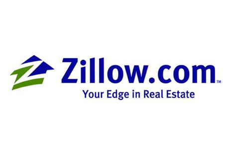Zillow Search By Address Zillow Mortgage Rate Today Newhairstylesformen2014