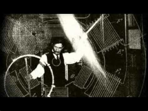Why Was The Tesla Coil Invented 78 Ideas About Tesla Reviews On Nikola Tesla