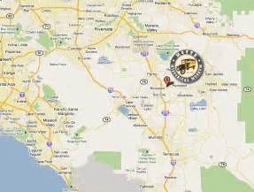related keywords suggestions for menifee california