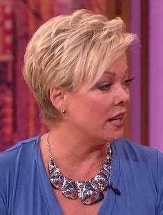 callie northagen new hair love this style and color callie northagen on hsn hair