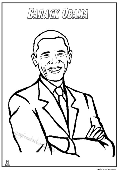 coloring pages of people s names famous people coloring pages coloring pages