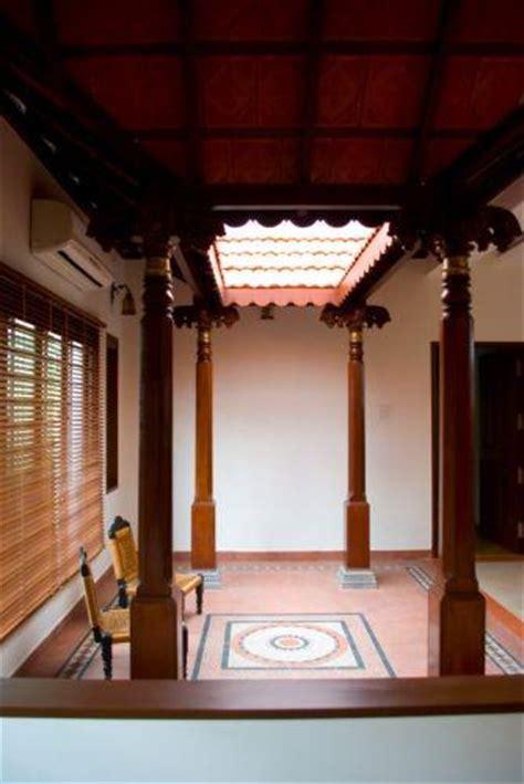 archaid architecture  interior design